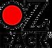 ozpack logo 1.png