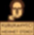 kuru-kahveci-mehmet-efendi-logo-1ACA0E78