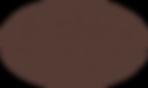 Arabica-logo-01-brown.png