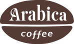 Arabica-logo-01-brown.png