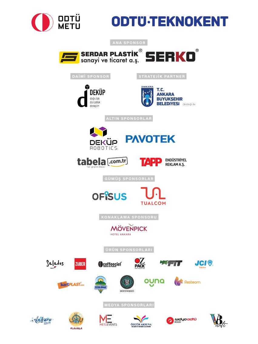 sponsorlar.png