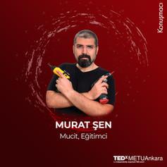 Murat Şen