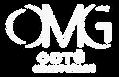 OMG logo beyaz copy.PNG