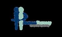 Partners logo - your partner in pharm.pn