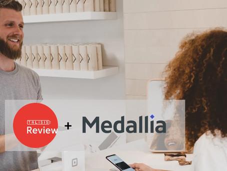 Customer Experience Webinar Series