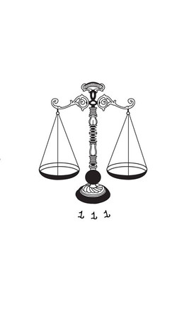 Scales 111
