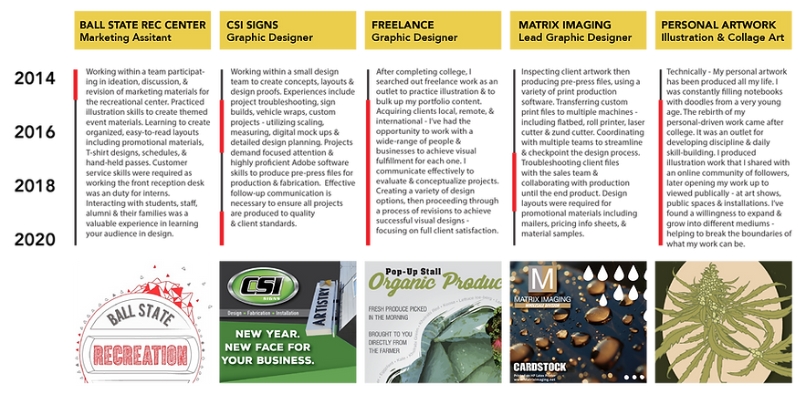 Website-green-10.png