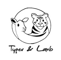 TygerLamb-LogoOption03