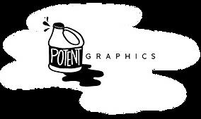 PotentGraphics-Logo-withSplash_01-06_edi