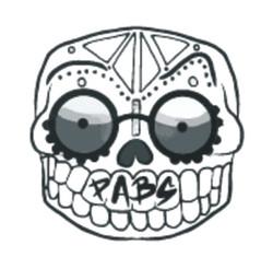 Pabs - Logo
