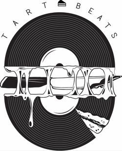 Tart Beats -  Logo