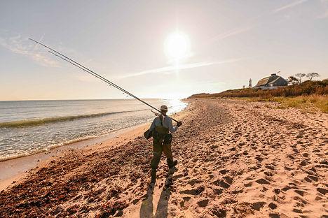 St Croix セントクロイ ソルトフィッシング 海釣り サーフロッド Avi