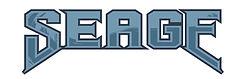 60aea6c3d0154-seage_logo.jpg