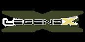 legend_x_logo.png