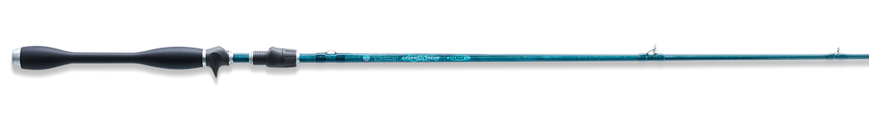 LXC70MHF_4000x4000.png