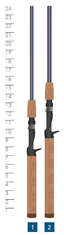 5f0892ac0629c-triumph_freshwater_casting