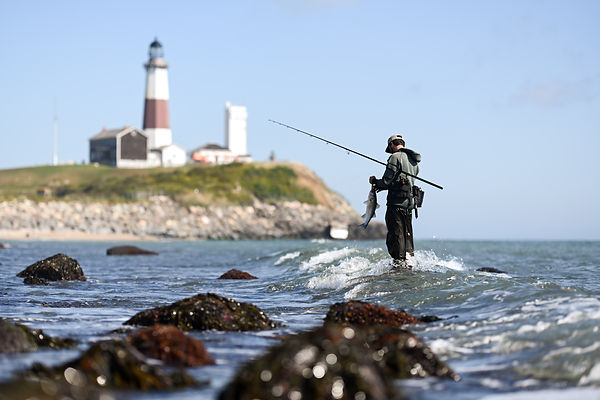 St Croix セントクロイ ソルトフィッシング 海釣り サーフロッド Moj