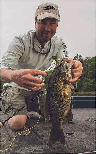Mojo Bass Fly Image.jpg
