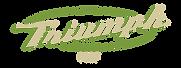 5e68509dab079-triumph_series_logo_surf_2