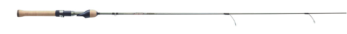 Trout Series Spinning Rods.jpg
