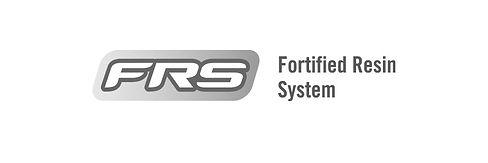 FRS Logo.jpg