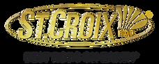 5cb4c27535678-st_croix_master_logo_10in.