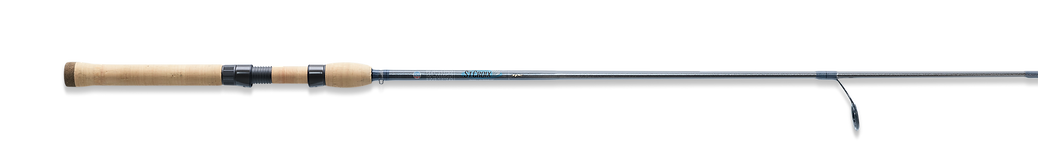 AVS66MF_4000x4000.png