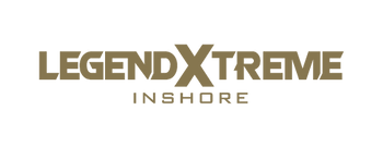 5e5fcc4144429-legendxtremeinshore_logo.p