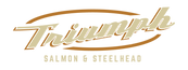 5e5fcdc91db88-triumph_series_logo_salmon