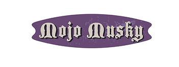 mojo_musky_logo.jpg