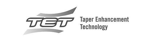 TET Logo.jpg