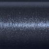 CarbonPearl-min.png
