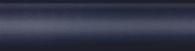 5ec282992d978-rawcarbon.tif