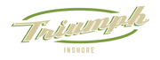 5e6850c46a9c0-triumph_series_logo_inshor