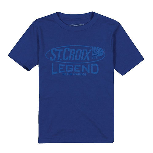 Youth Legends Tee
