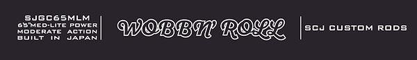 WOBBN'ROLL 黒A.jpg