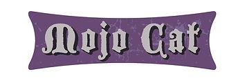 mojo_cat_logo.jpg