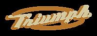 5e7cf49561a57-triumph_fresh_logo_2020.pn