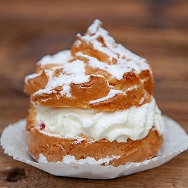 Kuchen & Torten .jpg