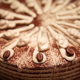 Kuchen & Torten 5.jpg