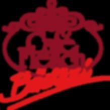 Cafe_Flesch_Logo_web(500x499px).png