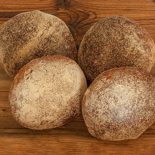 Brotpaket Ur-Brot