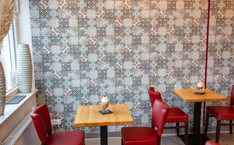 Café 3.jpg