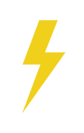 Gate Geradores - Entregando mais que energia! Aluguel de geradors a diesel para tv, ciem, produção de shows e eventos.