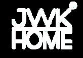 logo%20900x1875%20copy%20copy_edited.png