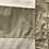 Thumbnail: Chanell Bej Yatak Örtüsü