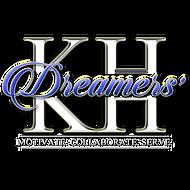 KHDreamersTransparent (1).png
