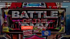 Battle of the DMV