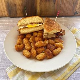 Publey Breakfast Sandwich.jpg