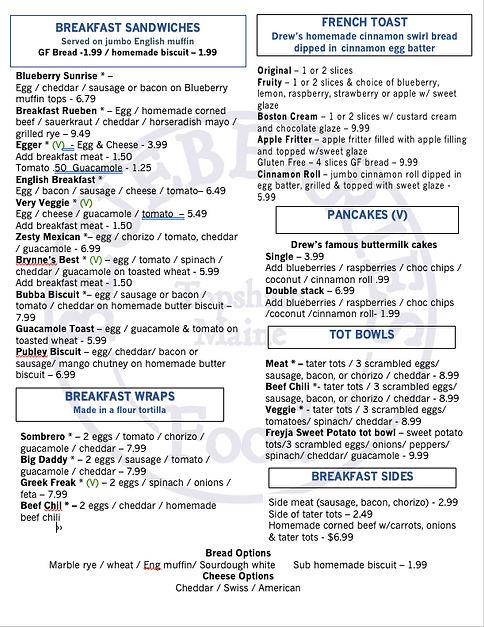 11-2020 Breakfast FB.jpg